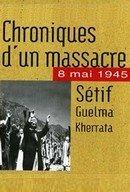 setif1945