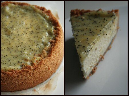 cheesecake_citron_3
