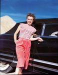 1945_12_Death_Valley_stripe_shirt_by_dedienes_010_1