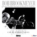 Bob Brookmeyer - 1994 - Old Friends (Storyville)