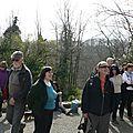 Rallye mars 2016 (91)