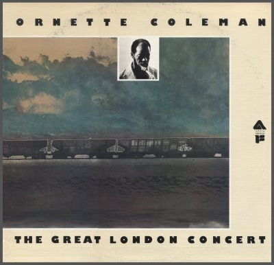 1965-1-The Great London Concert