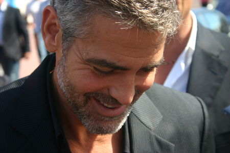 DEAUVILLE_2007_GEORGE_017