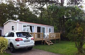 emplacement_du_mobilhome
