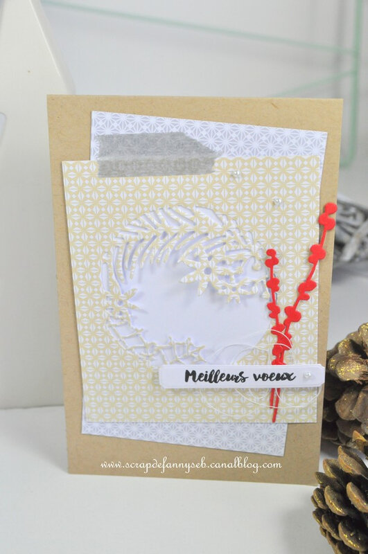carte fannyseb 3 18 dec jeu de noël 2017 forum little scrap