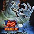 Blood_Diner