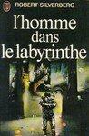 l_homme_dans_le_labyrinthe__pochette_