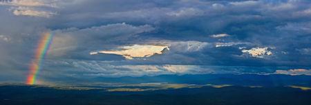 Panorama_arcenciel_Mont_Meg