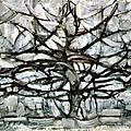 mondrian_arbre_gris