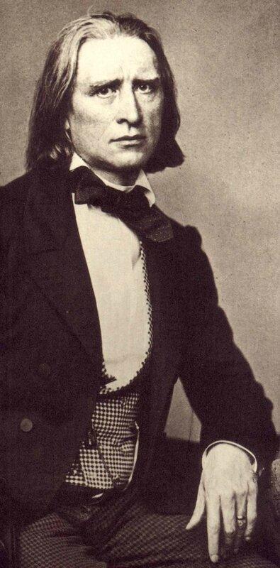 Liszt_1858[1]