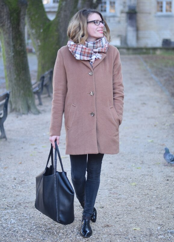 LOOK OF THE DAY293