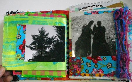 photos_passeport_estelle_et_projet_scrap_046