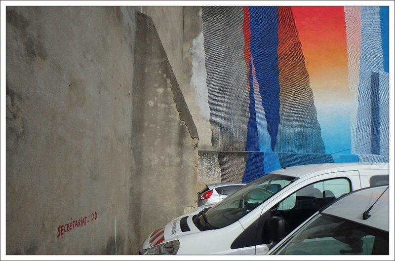 Niort fresque momo 4 secrétariat 102014