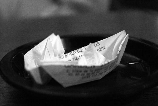 petits-bateaux
