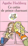 Ce_cr_tin_de_prince_charmant