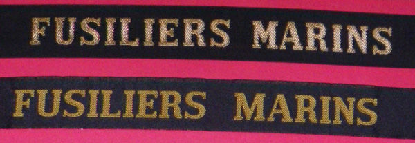 Fusiliers_M