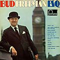 Bud Freeman - 1966 - Esq (Fontana)
