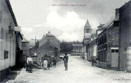 EPPE-SAUVAGE-La Poste1