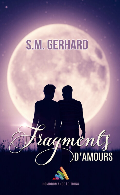 fragmentamour-site