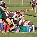 vs auzon 28 11 2015_0089