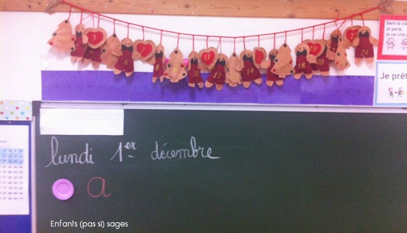 calendrier-avent-2014