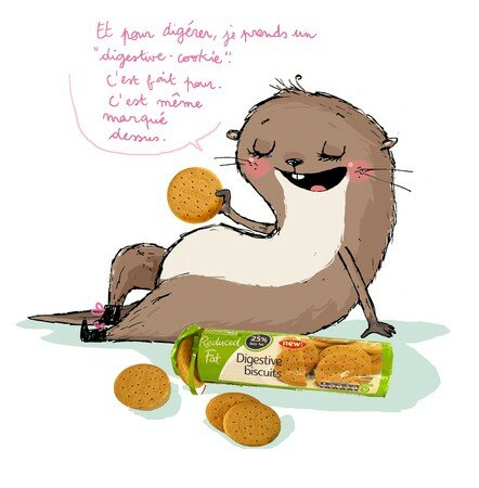 loutre_digestive