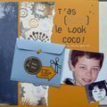 T'as (enfin) le look coco! - bis