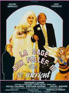 la_cage_aux_folles_3