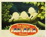 fantasia_photo_us_1940