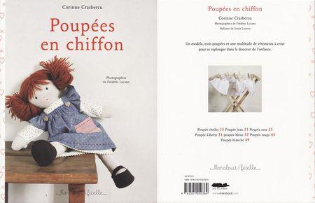livre_poup_es
