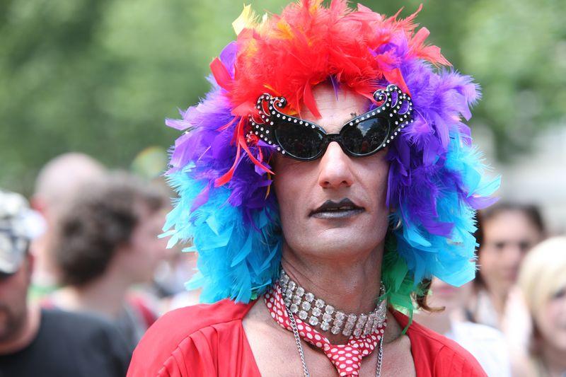 Gay Pride 1 556