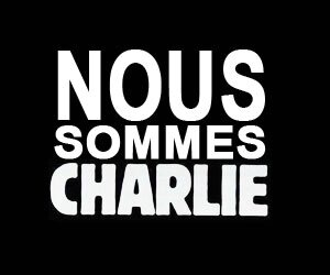 nous-sommes-charlie[2]
