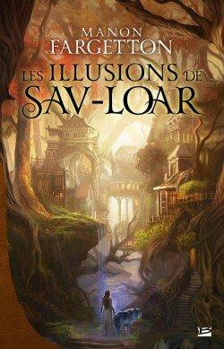 illusions-sav-loar