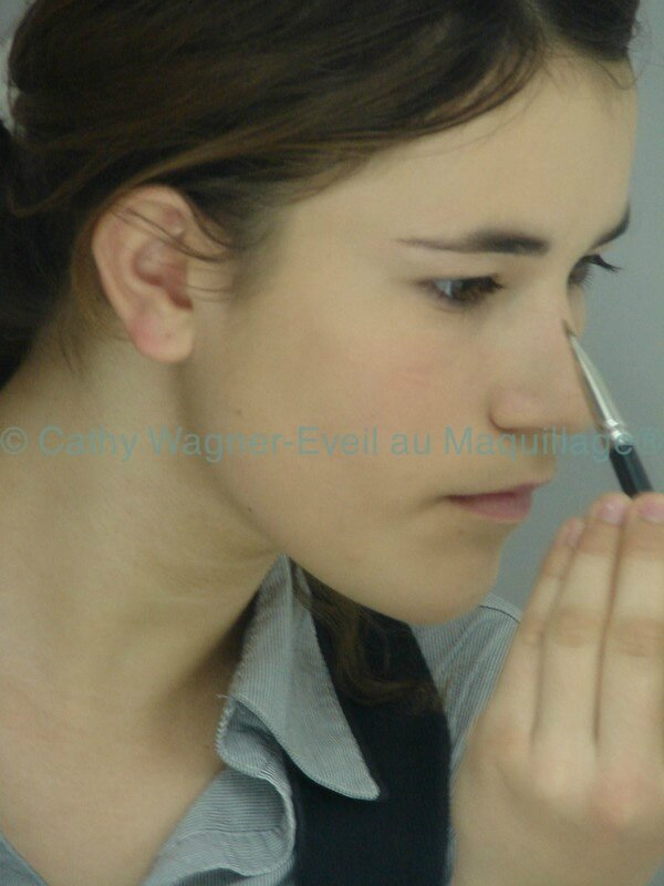 ados © Eveil au maquillage-37