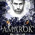 Amarok, la malédiction tsigane - 1