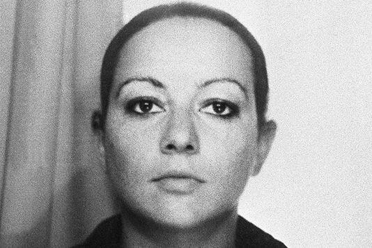 Agnès Leroux, disparue en octobre 1977