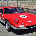 Lotus Europe_04 - 1967 [UK] HL_GF