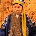 Chine-2007-3 168