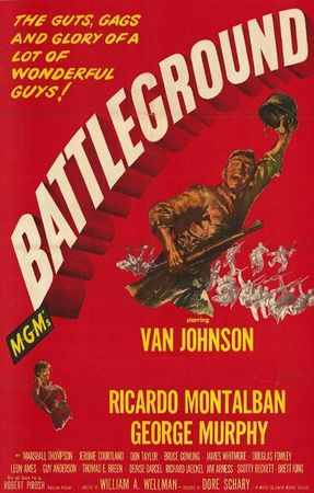 battleground_20aff