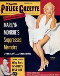 National_Police_Gazette__the__usa_1955
