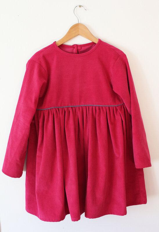 La fabrique de Rilou-la robe rooose (4)
