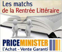 rentree_litteraire