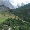 Dépt 05 - Hautes Alpes