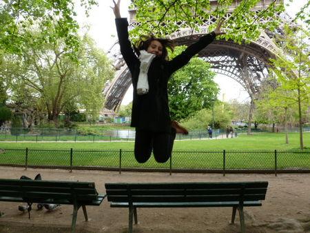 paris_2012_043