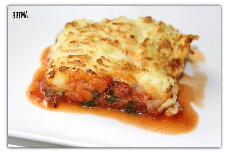 Cookin the world panier repas livré à domicile menu légumes fruits frais bbtma blog 14