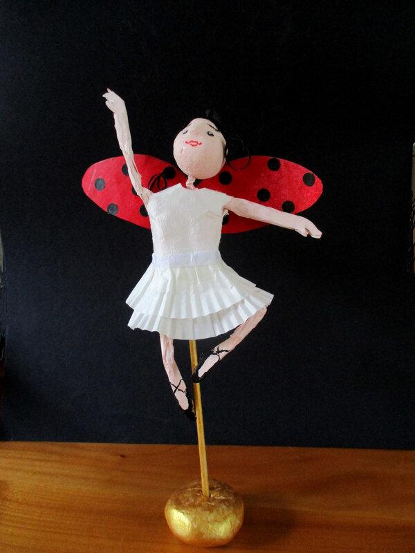 danseuse1IMG_6487