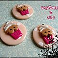 boutons cupcakes5