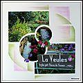 Veules-les-roses 2013 - la veules