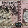 Album Venise