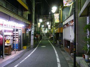 Canalblog_Tokyo03_09_Avril_2010_059